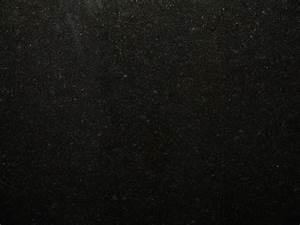 Granit Nero Assoluto : image picture photo of granites 3 emerald pearl indian red tropical bahia cristallino ~ Sanjose-hotels-ca.com Haus und Dekorationen
