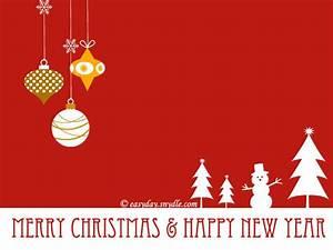 Online christmas card templates free printable christmas greeting cards m4hsunfo