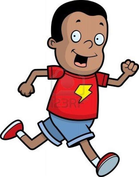 Clipart Running Boy Run To Run Clip Clipart Panda Free Clipart Images