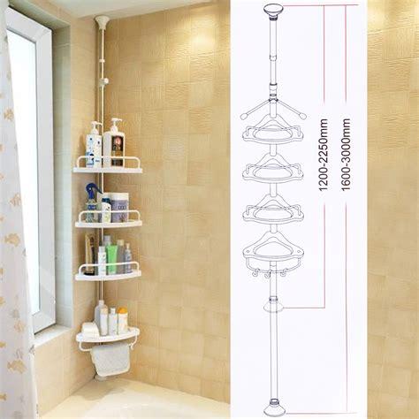 etageres salle de bain ikea ikea etagere murale salle de bain 20170614143443 tiawuk