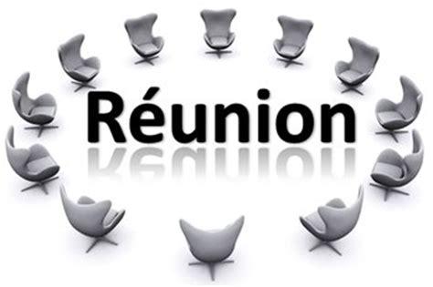 bureau conseil d administration reunion du bureau le dimanche 28 fevrier 2016