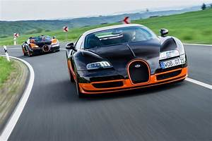 Bugatti Veyron Super Sport : bugatti veyron super sport wrc and vitesse wrc stars at n24h gtspirit ~ Medecine-chirurgie-esthetiques.com Avis de Voitures