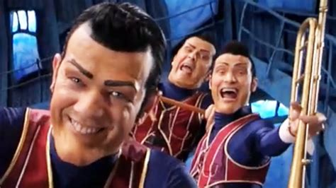 We Are Number One But It's The Original And It's 1 Hour