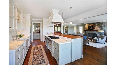 kitchen family room ideas design inspiration  youtube