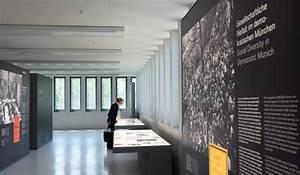 American Heritage München : long delayed nazi museum to open in munich the times of israel ~ Markanthonyermac.com Haus und Dekorationen