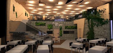 cuisine herblay le restaurant de herblay les halles de l 39 aveyron les halles de l aveyron