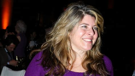 Explore tweets of dr naomi wolf @naomirwolf on twitter. After an On-Air Correction, Naomi Wolf Addresses Errors in Her New Book - The New York Times