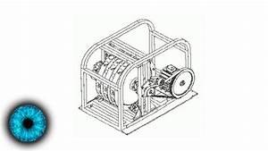 Lüling Motor Bauplan : magnetmotor fake oder wahr ~ Watch28wear.com Haus und Dekorationen