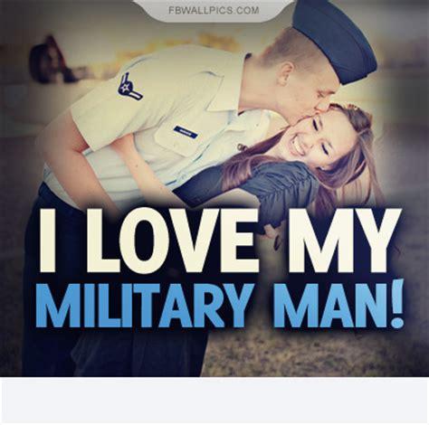 cute military love quotes quotesgram