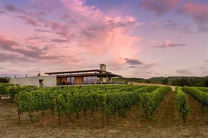 Ponzi Vineyards Visit Wine Oregon