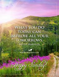 Latest Hd Good Morning Happy Sunday Quotes Mesgulsinyali