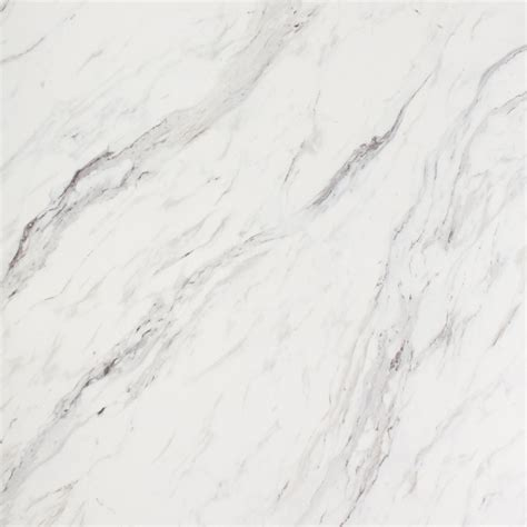 Marble Effect Worktops   Calcutta   Solid Wood Kitchen