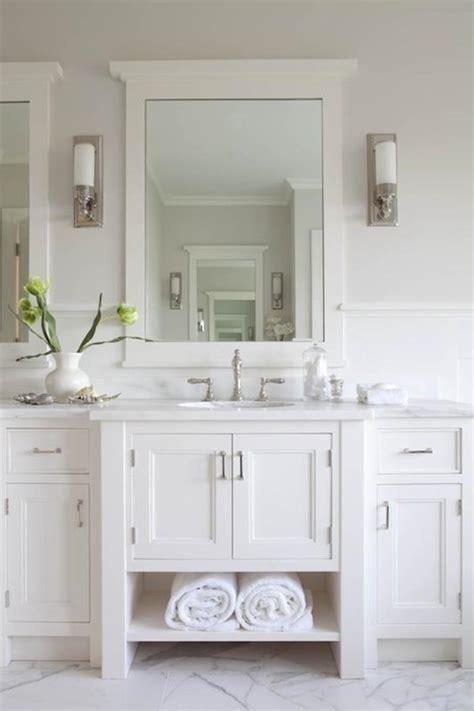 bathroom vanity with marble top traditional bathroom milton development