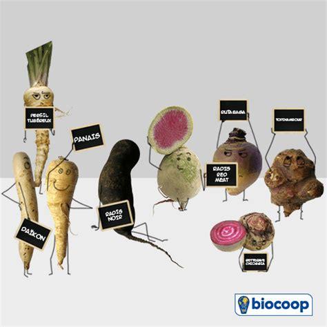 cuisiner le rutabaga les légumes du mois les légumes insolites à montévrain