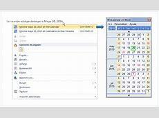 Calendário Popup e Selecionador de Data Grátis para