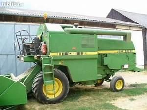 Ich Suche Gebrauchte Küche : ich suche gebrauchte m hdrescher traktoren landmaschinen ~ Bigdaddyawards.com Haus und Dekorationen