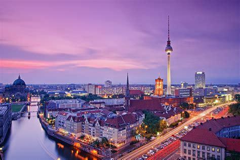 Full Hd 1080p, Best Hd Berlin Wallpapers, Bsnscb Gallery