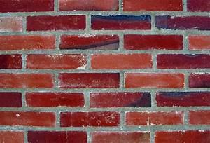 Brique Refractaire Pas Cher : briques pas cher ~ Dallasstarsshop.com Idées de Décoration