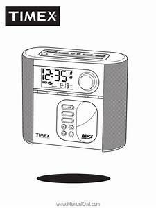 Timex T617s