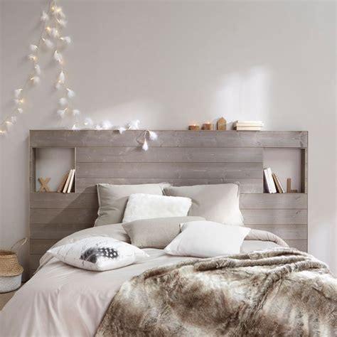 chambre coconing déco cosy et cocooning 12 idées pour relooker sa chambre côté maison