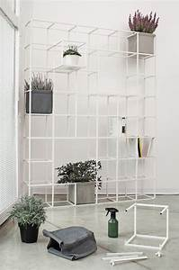 87 best images about modular on pinterest furniture for Ipot modular planting system supercake
