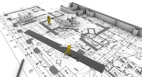 Pg Diploma In Interior Designing, Interior Design