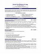 Jason Van Dongen Resume 2013 CNC Machinist Resume Models Free Resume Templates Machine Operator Duities Resume CNC Machine Operator Operator Resume Resume Design Machinist Resume Cnc Machinist