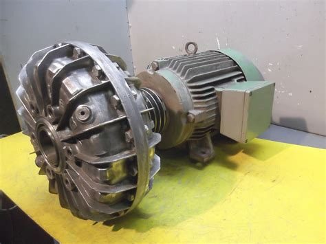 Electric Motors by Electric Motors Siemens 1la3134 6aa90 Electric Motor 5 5