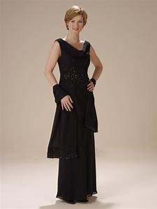 a graceful mother dress for special wedding occasions an With mothers dresses for wedding