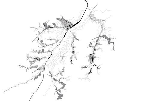 bureau vall馥 bordeaux de passage en ville bas smets sur les traces de la vallée disparue adt ato