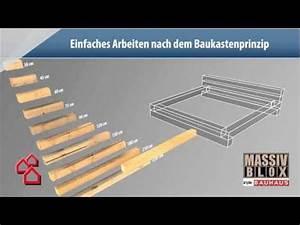Massiv Blox Holzbalken : massiv blox holzbalken l x b x h 180 x 15 x 15 cm buche bauhaus m bel pinterest bed ~ Eleganceandgraceweddings.com Haus und Dekorationen