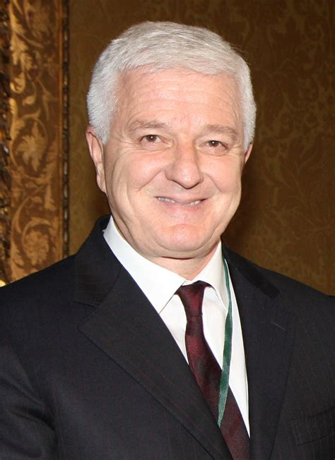 Duško Marković - Wikipedia
