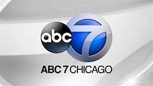 Contact ABC7Chicago | abc7chicago.com