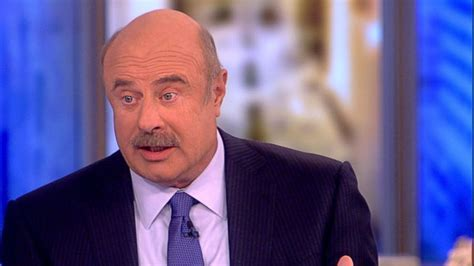 300 Memes In 40 Minutes - dr phil on the view 40 minutes full body workout