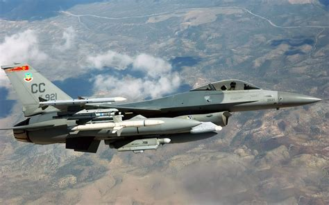 logo chevrolet wallpaper wallpapers general dynamics f 16 fighting falcon wallpapers