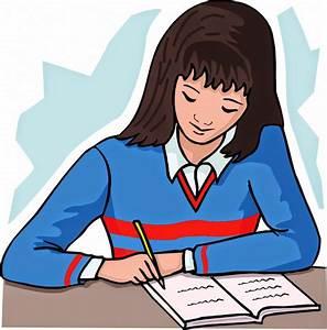 deakin university creative writing staff primary homework help solar system creative writing do nows