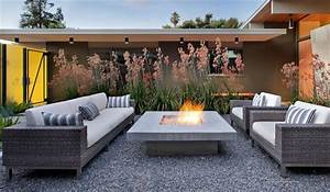 Fire Pit - Monterey  Ca - Photo Gallery
