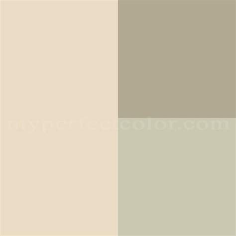 benjamin color combinations interior 33 scheme