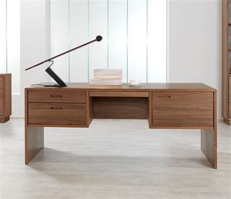 home office table desk contemporary home office desks from jumeira wharfside