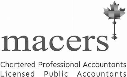 Professional Corporation