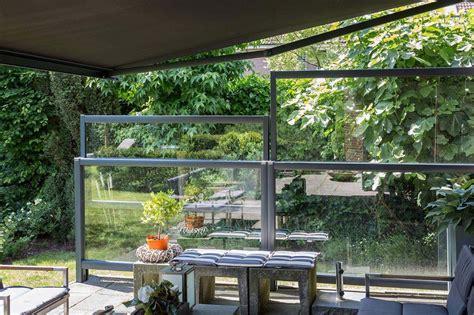 Für Terrasse by Der Windschutz F 252 R Ihre Terrasse Zum Werkspreis