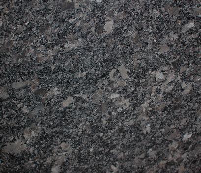 steel rock granite close  counters   granite