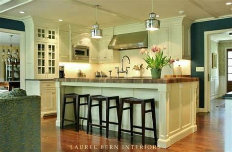 what of paint for kitchen cabinets 27 best white paint images on paint colors 2145