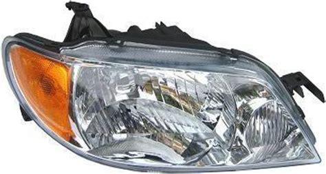 used headlights