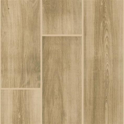 Ceramic Tile Wood Look Cost Ceramic Wood Floor Finish