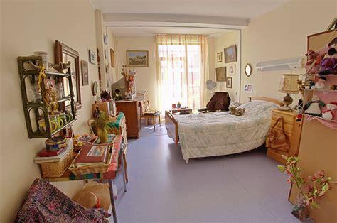 acheter chambre acheter une chambre maison de retraite avie home