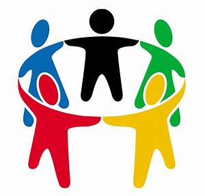 Community Service Projects Clipart - Clipart Suggest