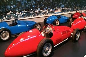 Ferrari Mulhouse : images for ferrari 500 625 ~ Gottalentnigeria.com Avis de Voitures