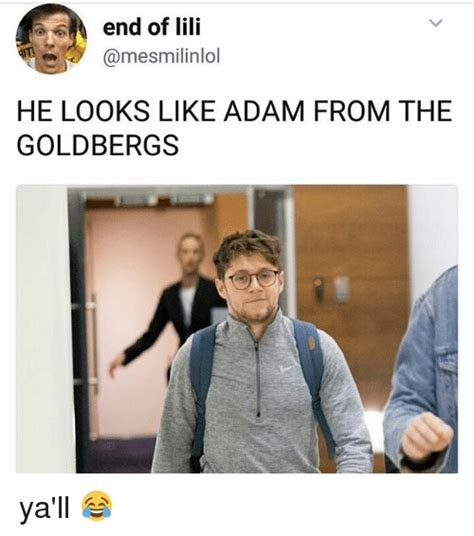 25 Best Memes About Yall Yall Memes 25 Best Memes About The Goldbergs The Goldbergs Memes