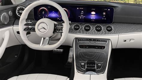 Our comprehensive coverage delivers all you need to know to. 2021 Mercedes E450 Convertible Interior